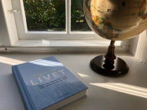 Bogen om livet – en boganmeldelse